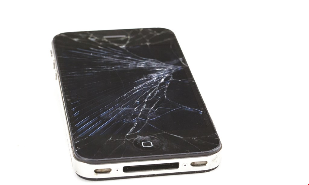Product image for Comprite - West Linn $40 OFF any computer repair or service.