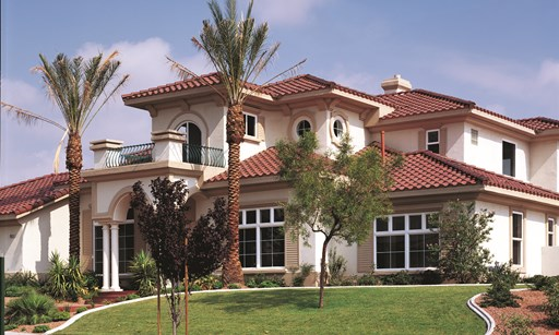 Product image for Bella View Windows SAVE 15% on your installed window project
