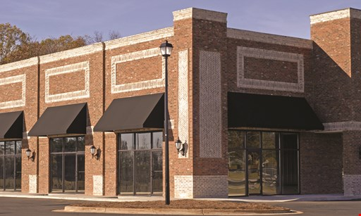 Product image for Accent Awning Company 20% off plus we pay the sales tax.