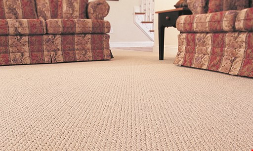 Product image for American Carpet 0% financing 12 month (free credit) see store for details.
