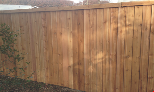 Product image for Champion Fence Company - Louisville Free cap arbor