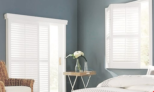 Product image for US Blinds $23 per sq. ft.