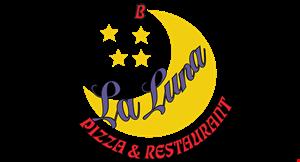 MK DESIGN & ALTERATIONS logo