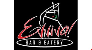 Product image for Evviva! Bar & Eatery $12 Off any food purchase