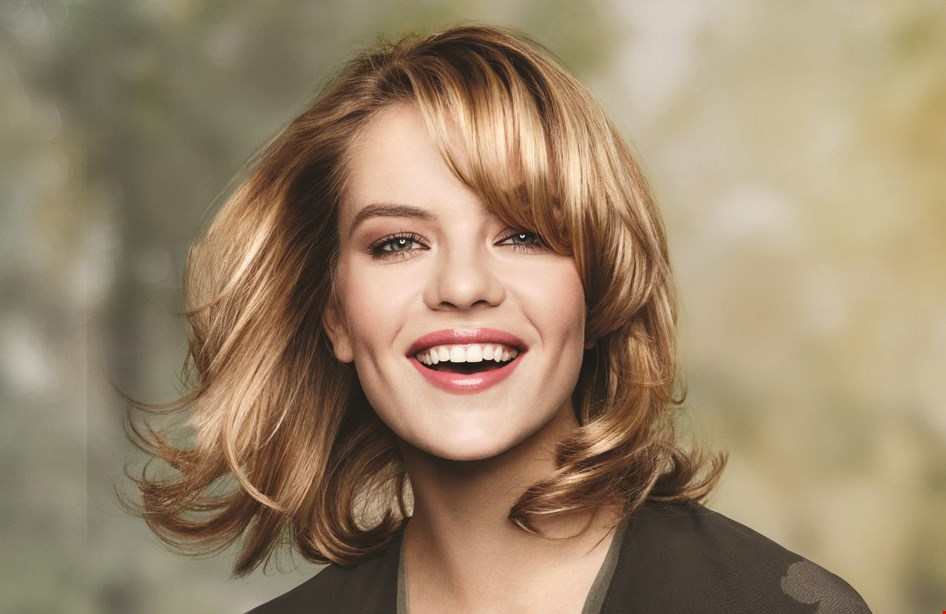 Product image for FANTASTIC SAMS CUT & COLOR # REAL FANTASTIC $5.00 off Color Service (OVER $55)