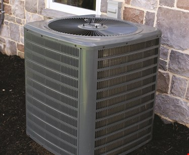 Product image for Hopewell Heating & Air Conditioning $25 OFF Any Repair.