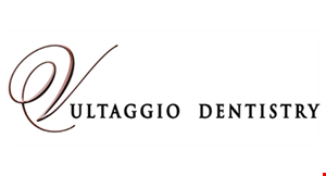 Product image for Vultaggio Dentistry $89 Adult Cleaning, Comprehensive Exam & X-Rays