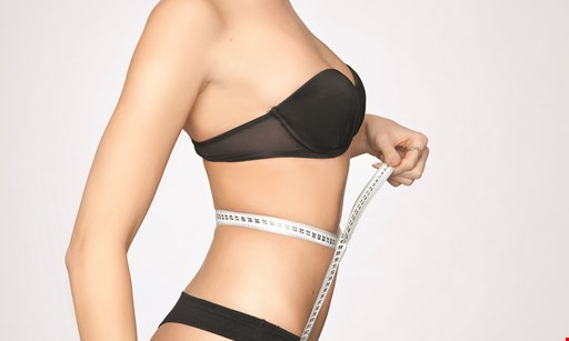 Product image for Feel Nu $250 off liposuction