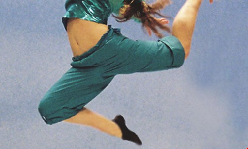 Product image for Dance Xpress Save $15 on $30 Registration FEE