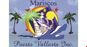 Marisco's logo