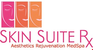 Product image for SKIN SUITE RX coolsculpting® 50% OFF
