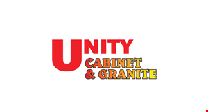 Product image for Unity Cabinet & Granite 3 CM Granite - Blanco Galia Starting at $33.99* while supplies last *per sq. ft. Installed