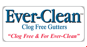 Ever-Clean logo