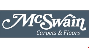 Product image for McSwain Carpets 30% OFF Mohawk RevWood Select Granbury Oak. Now $2.79, Was $3.95