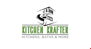 Kitchen Krafter logo