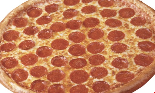 Product image for Nino's Festival Pizza $3 Off large pizza take-out and delivery only excludes daily specials.