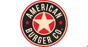 Product image for American Burger Co. $15 For $30 Worth Of Burgers, Shakes & More