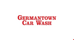 Germantown Hardware & Paint logo