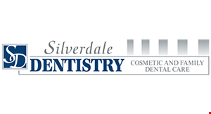 Product image for Silverdale Dentistry $10/unit Botox® minimum purchase $250.