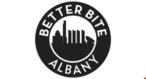 Better Bite logo