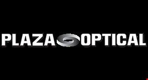 Access Optical logo