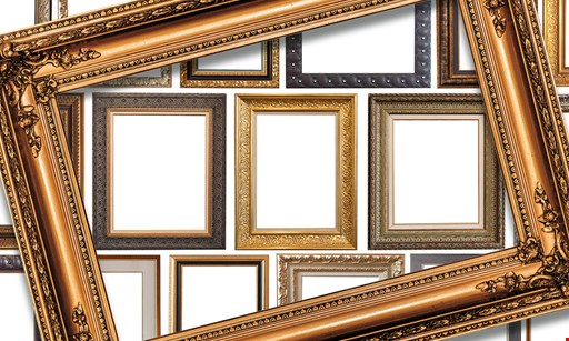 Product image for MARCO'S ART 20% OFF All Custom Framing