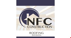 Product image for North Florida Coastline Construction $550 OFF any new roof