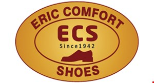 Product image for Eric Shoes $20 OF FAny Shoes - EACH PAIR