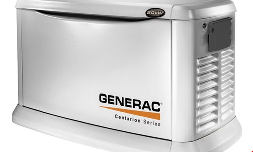 Product image for Powerton Generators FREE 5-YEAR extended warranty