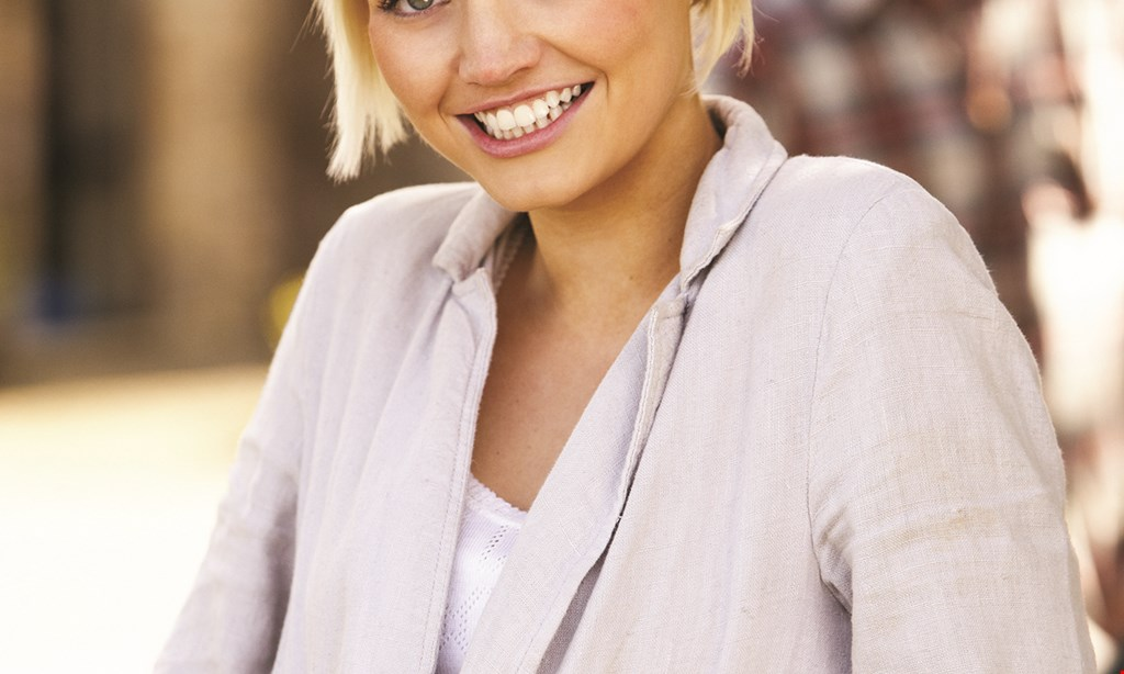Product image for Metairie Dental Centre Free Invisalign consult***.