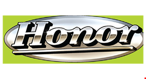 Honor Carpet Cleaning logo