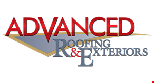 Advanced Construction LLC logo