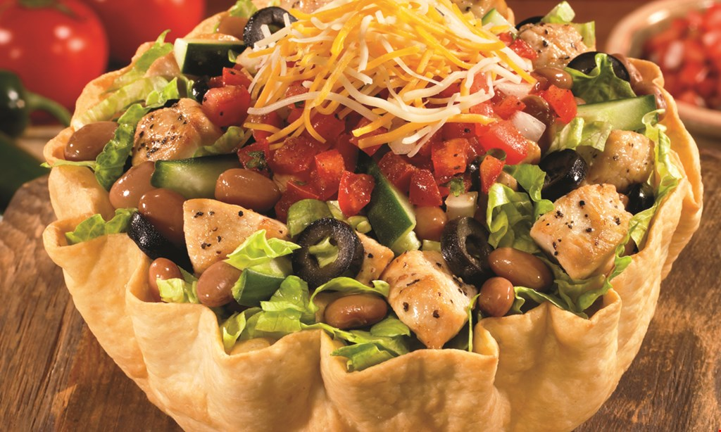 Product image for Moe's Southwest Grill - Knoxville $2 OFF ANY PURCHASE OF $10 OR MORE.