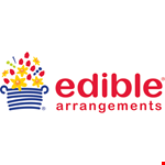 EDIBLE ARRANGEMENTS-Albany logo