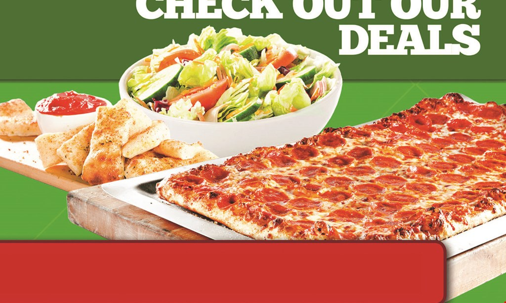 Product image for Fox Pizza