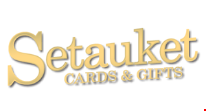 50% Off Cards logo