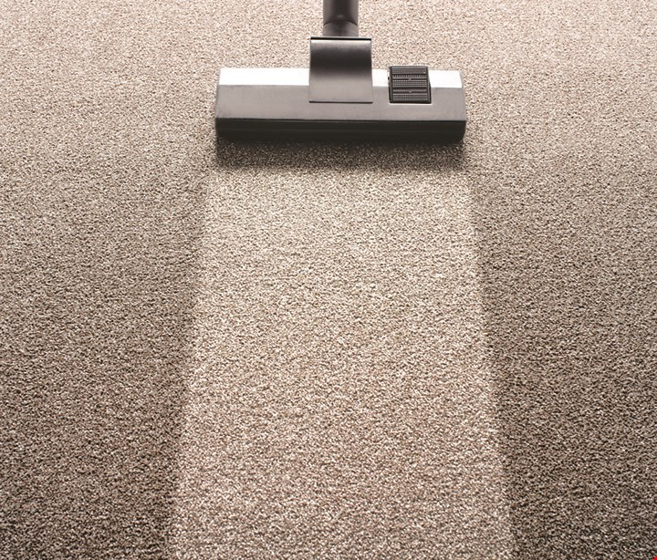 Product image for Steamway Carpet & Upholstery Cleaning $20 OFF tile & grout cleaning special. min. of $150 up to 300 sq. ft..