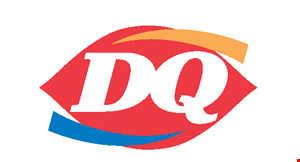 Product image for Dairy Queen- Hoffman Estates 99¢ buy one blizzard, get one blizzard 99¢*