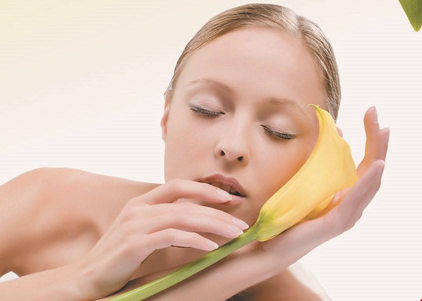 Product image for Aesthetic Skincare Dermatology $10/unit Botox