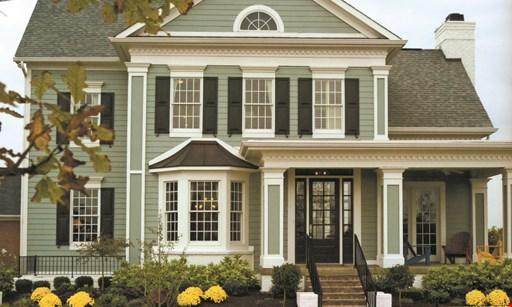 Product image for Craftsmen Home Improvement Inc. $500 Off Basement Remodel