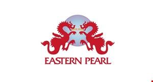 Eastern Pearl logo