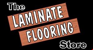 Laminate Flooring Store logo