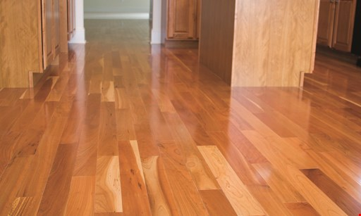 Product image for Laminate Flooring Store $1.99 waterproof rigid core click vinyl