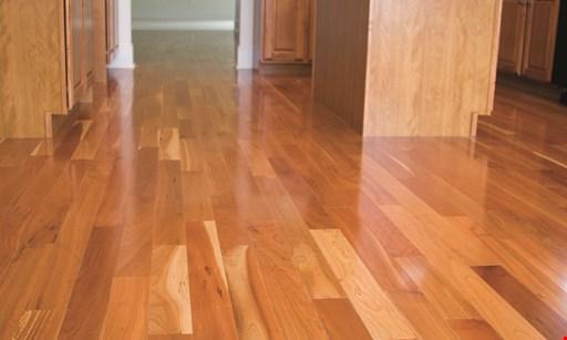 Product image for Laminate Flooring Store $1.99 waterproof rigid core click vinyl