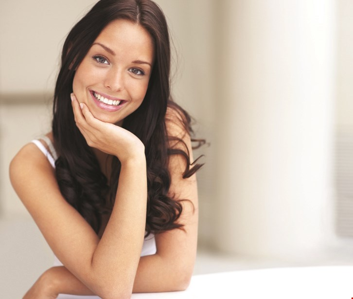 Product image for Dentistry at South Brunswick $150 Off New Patient Exam, Cleaning & X-Rays (Reg. $385).