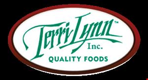 Terri Lynn Inc logo