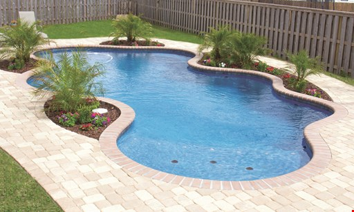 Product image for New Orleans Pool & Patio $10 off any in-store purchase