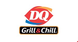 Product image for Dairy Queen $3.99 double cheeseburger combo meal.