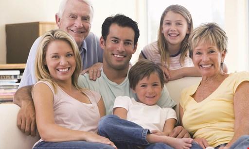 Product image for Deland Dental $99 Take-Home Whitening Kit