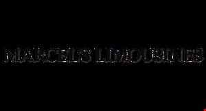 Lil G's Cajun Restaurant logo